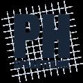 PH Spaanteknik Logo